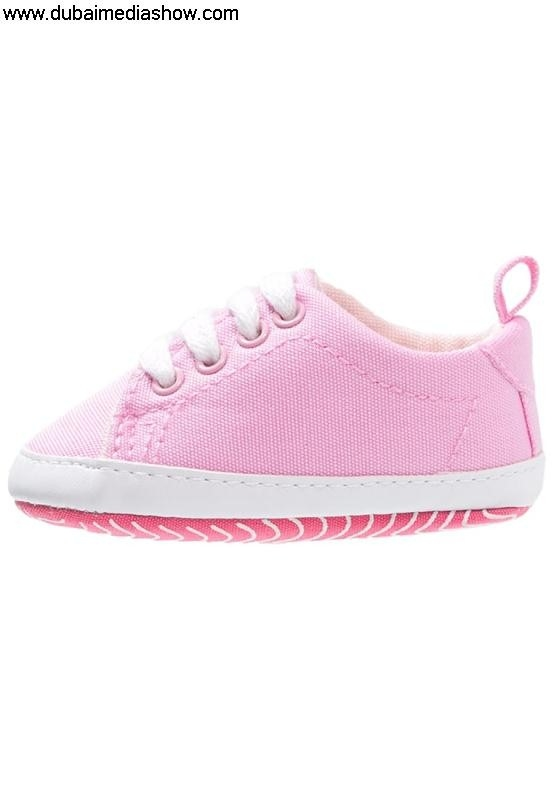 GAP Kids Crawlers  First Walkers First shoes - maiden Abiding pinkgap baby jackets girlstylish BCEMOQXZ18