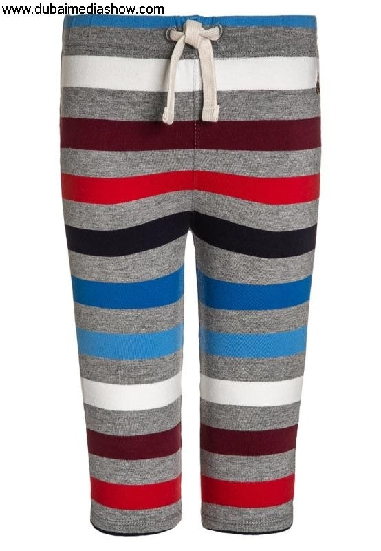 GAP Kids Trousers  Distinguished Jeans Trousers - grey deals heatherGAP Cardigansgreat Jumpers  DJPTY02789