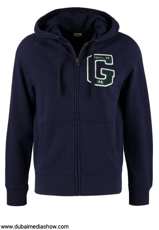 GAP Men Jumpers  Cardigans Mutual Tracksuit top - navy sale JeansBig discount on uniformGAP FILMNPSVWY