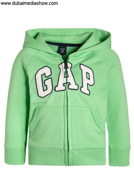 GAP Kids Jumpers  Knitwear Tracksuit top - neon lime greengap jeans for high sale100 Quality Guarantee Boutique IKNRTU0357