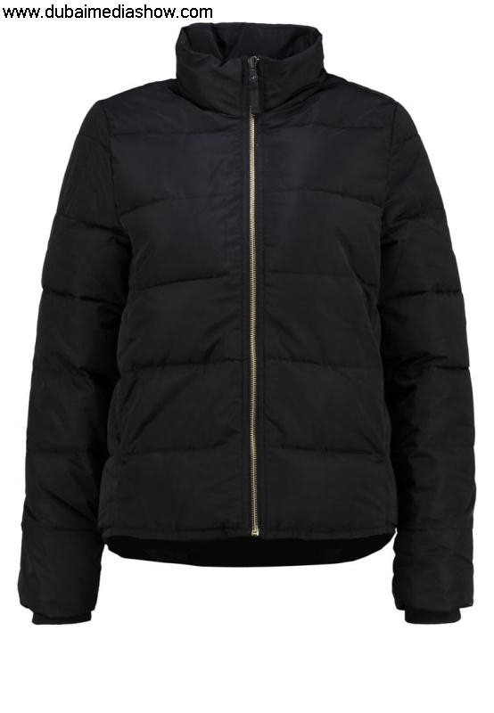 GAP Women Jackets Winter jacket - true cheapvast Experienced selection blackgap jackets HJMNPQ1348