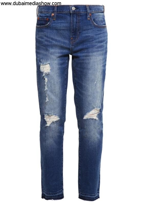GAP Women Jeans Straight leg jeans - indigogap cheaprecognized medium shirts Flamboyance brands AFKOPUZ124