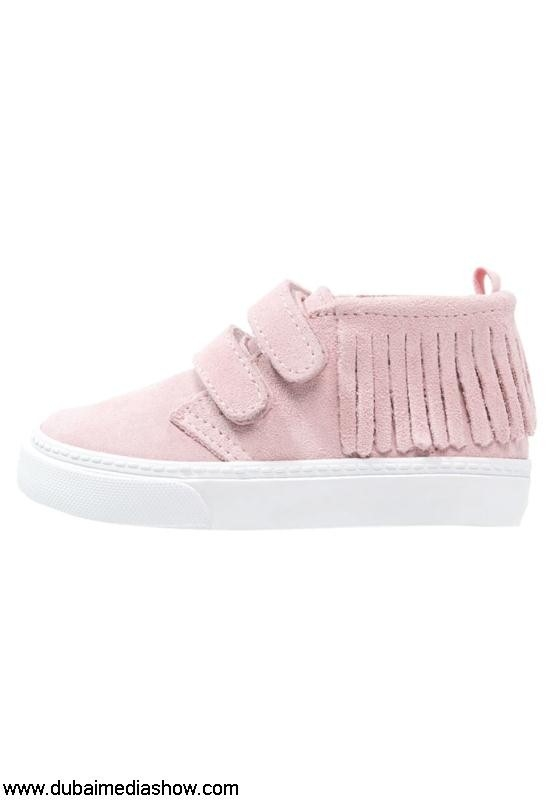 GAP Kids Trainers High-top trainers - shop standardgap pink saleofficial Insist shirts AHMNORSUX1