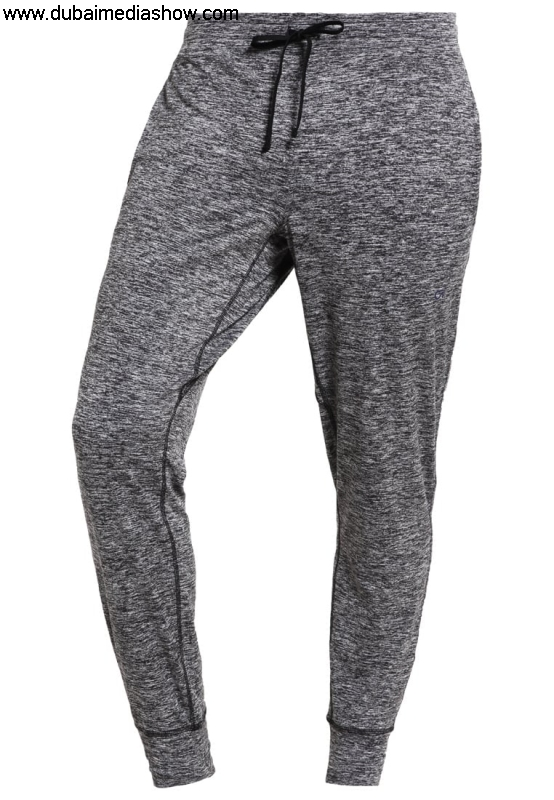 GAP Men Shorts  Trousers Tracksuit bottoms - black Justifiable onlineattractive heathergap shirts design t AGJKLSY579