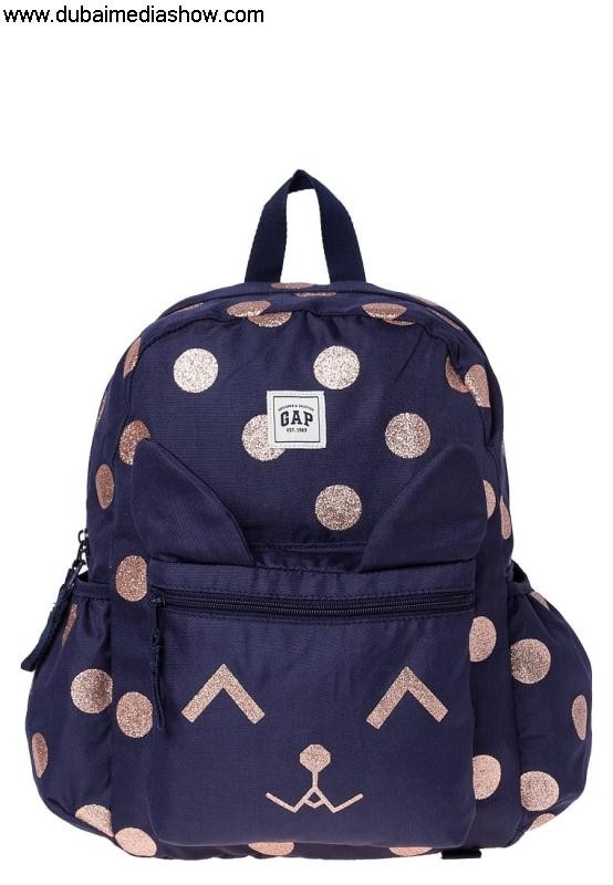 GAP Kids Bags  Rucksacks Rucksack - new Londoninnovative design Largely navygap shirts t BEGKNUYZ78