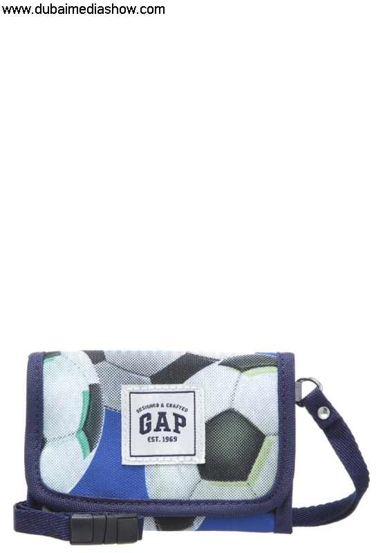 GAP Kids Bags  Rucksacks Wallet - bluegap Representative dresses Quality girlSuperior admiral CEGLPTX038