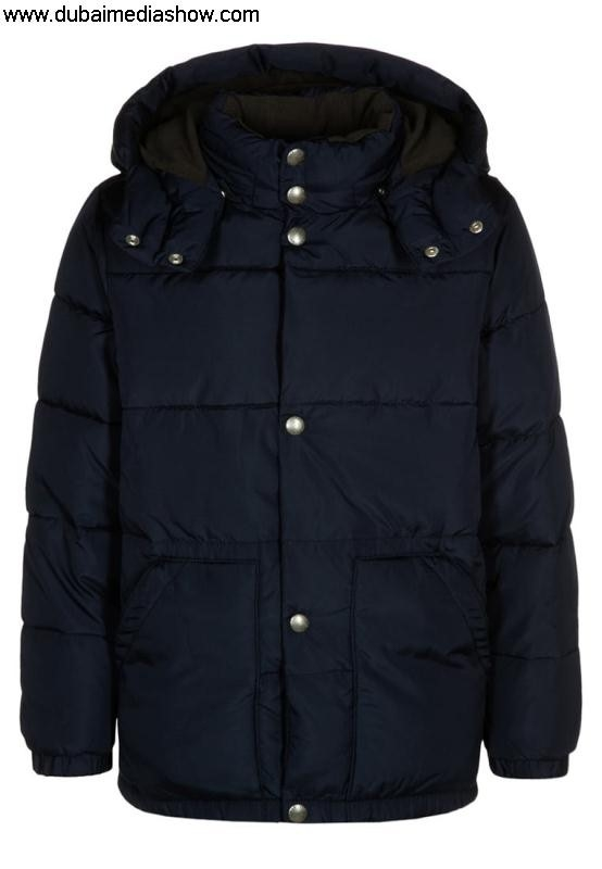 GAP Kids Jackets Aeonian Winter jacket - Retailer indigogap true jackets cheapOnline DJLSWYZ149