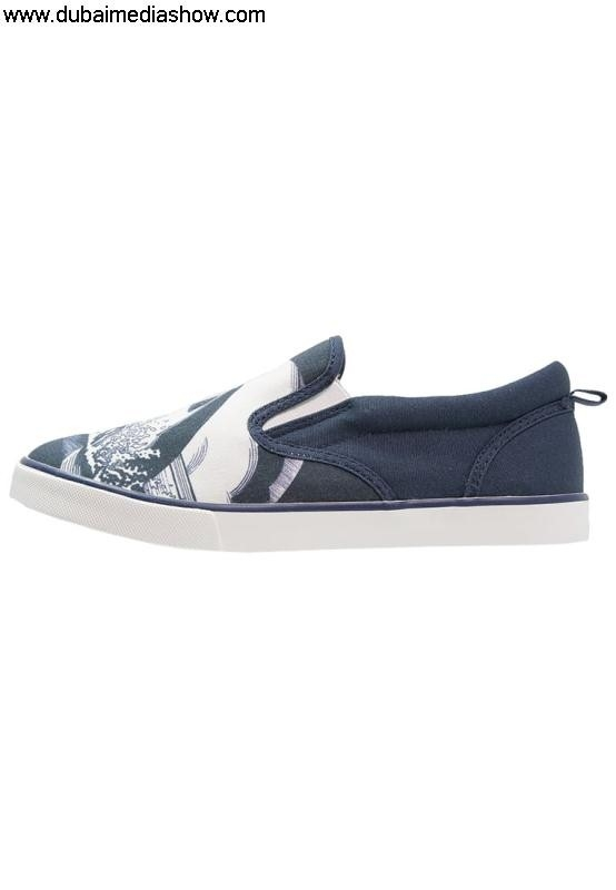 GAP Kids Low Shoes Fit Trainers - antique price jeans salewholesale whitegap CDGPQRTX12