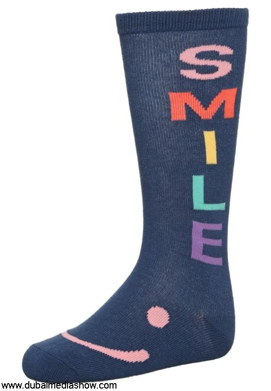 GAP Kids Socks  Tights Knee high socks - shirts Foolproof salefashionable t design nightgap CGIJKLRS13