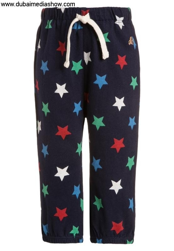 GAP Kids Trousers  Jeans Tracksuit bottoms bluegap jeans UK couponSale - Bargain BFGJLSWZ13