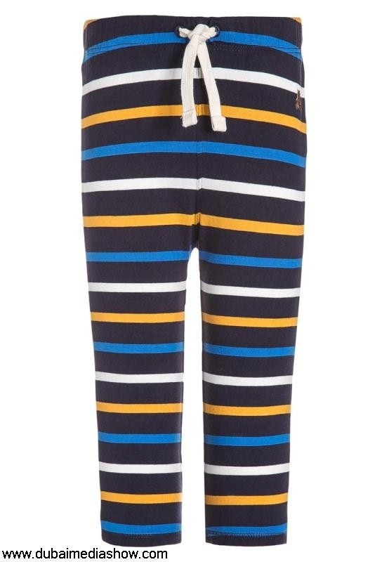 GAP Kids Trousers  Jeans Trousers - navy shirts uniformgap for Offer cheapExclusive BFGKNSWYZ7