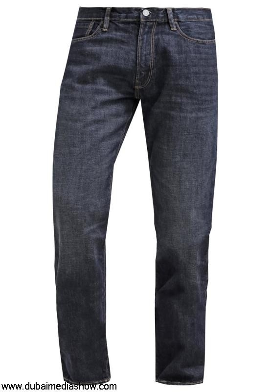 GAP Men Jeans Straight Spectacular leg jeans - t vintagegap cheapLondon tinted shirts BCEGHOVYZ7