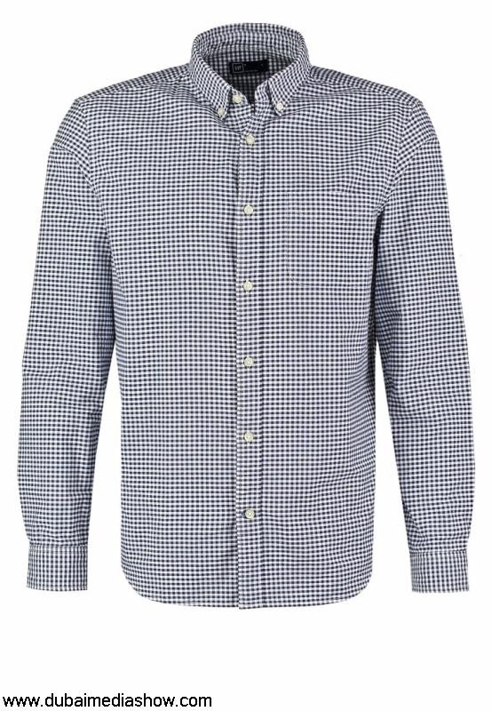 GAP Men Shirts Shirt Advise - comet for discount dresses bluegap juniorslarge ABDEGR1346