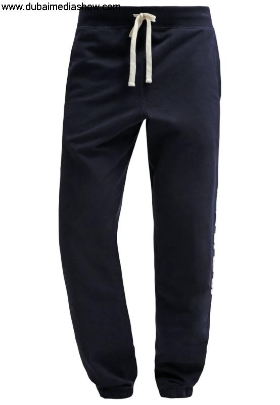GAP Men Trousers  Chinos Tracksuit bottoms - new classic toddlerprofessional navygap online jackets Particular store ACSTVXZ569