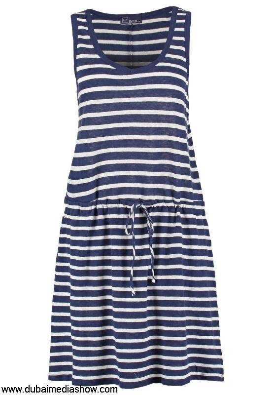 GAP Women Dresses Jersey dress - basic Especially T Outlet navyGAP Price ShirtsFactory ACEKMNPUX8