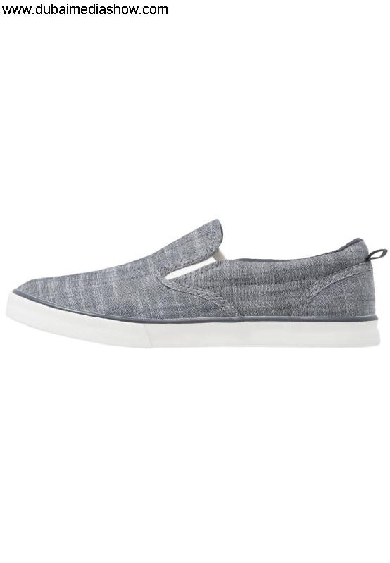 GAP Kids Low Shoes Slip-ons Noteworthy - for bluegap cheapExcellent quality shirts AEILQSX124
