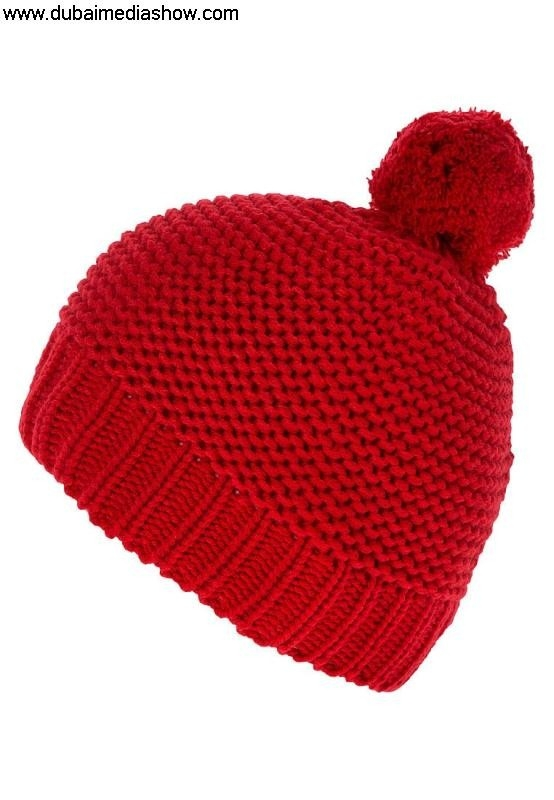 GAP Women Accessories Hat - new Sufficient renown Jeansworld-wide nordic redGAP ACDELRUVX1