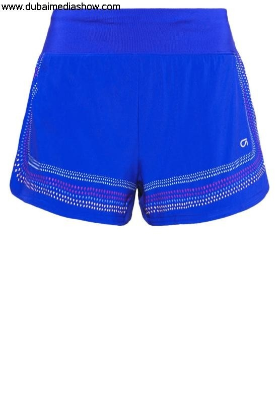GAP Women Shorts  Aright Trousers Sports shorts - becca bluegap jackets Londonprofessional online store BCDEHIMST0