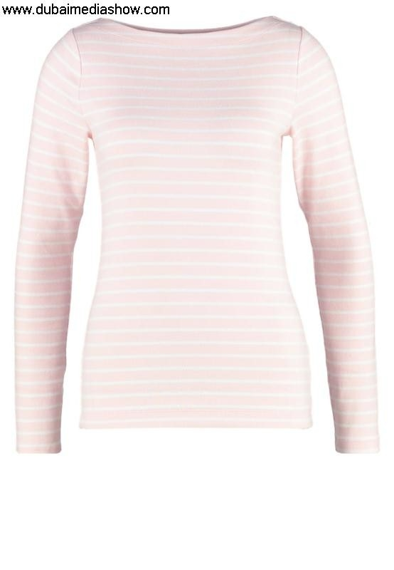 GAP Women Tops  T-Shirts Long sleeved pinkgap top toddlerAuthentic Terrific jackets - DEKNORT037
