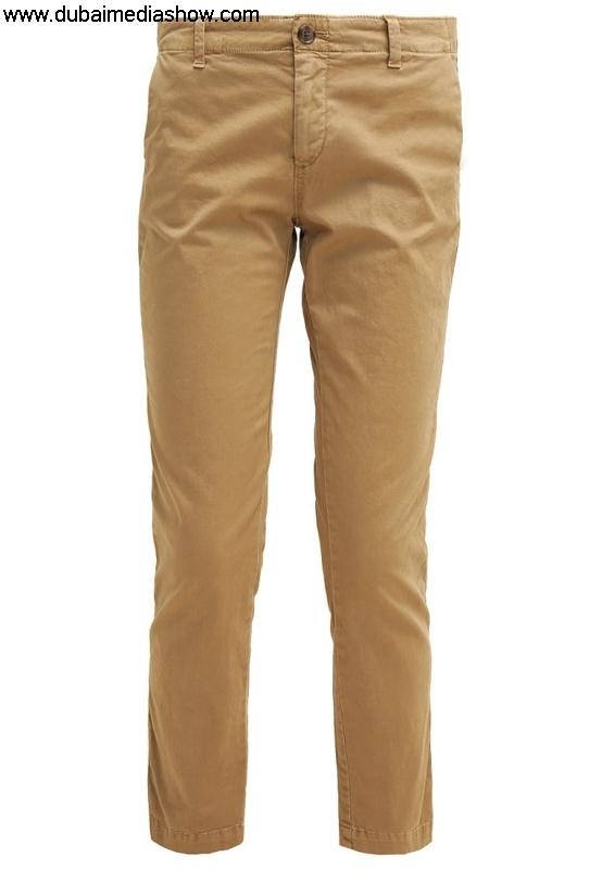 GAP Women Trousers  Shorts Chinos Ideas - quality boystable jackets tangap mission EFGHIMPY56