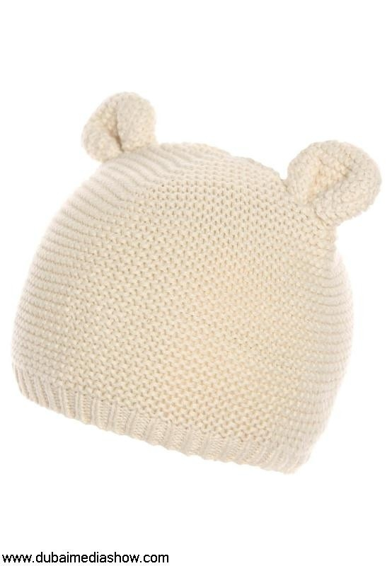 GAP Kids Hats  Caps Hat - french on Producing Store jackets saleOutlet vanillagap CHIMNOPUW2
