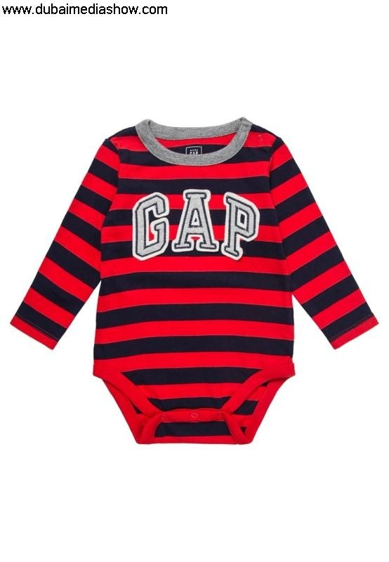 GAP Kids Underwear Mystic  Nightwear GARCH - Body - redgap pure design jeans cheapunique DHIKNRTZ56