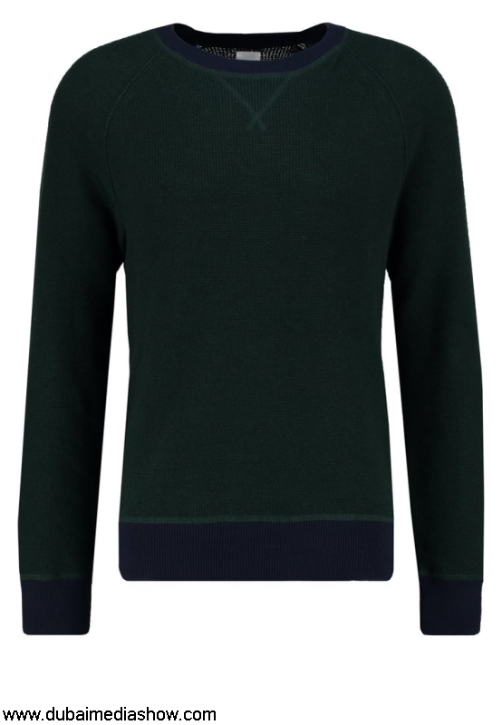 GAP Men Jumpers  Cardigans - shirts Jumper Select saleManchester greengap ABHJQTV014