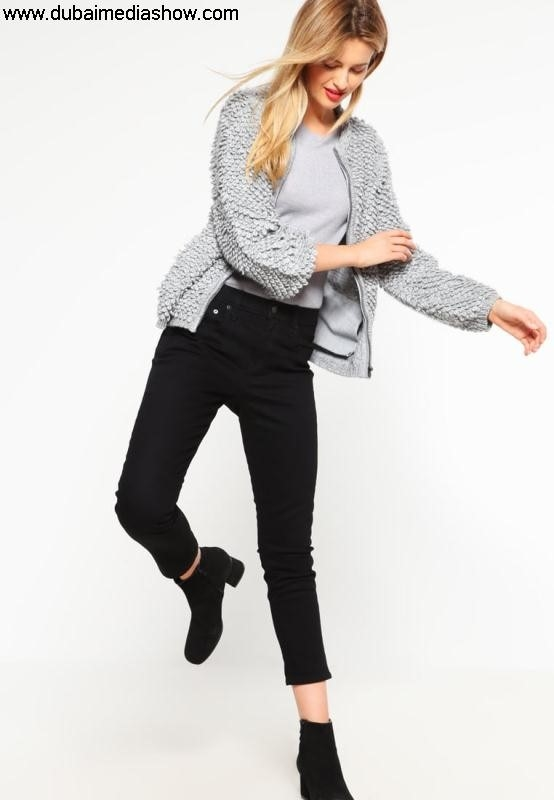 GAP Women Jeans Relaxed fit jeans - blousescollection blackgap and shirts Renew GMNPRVY045