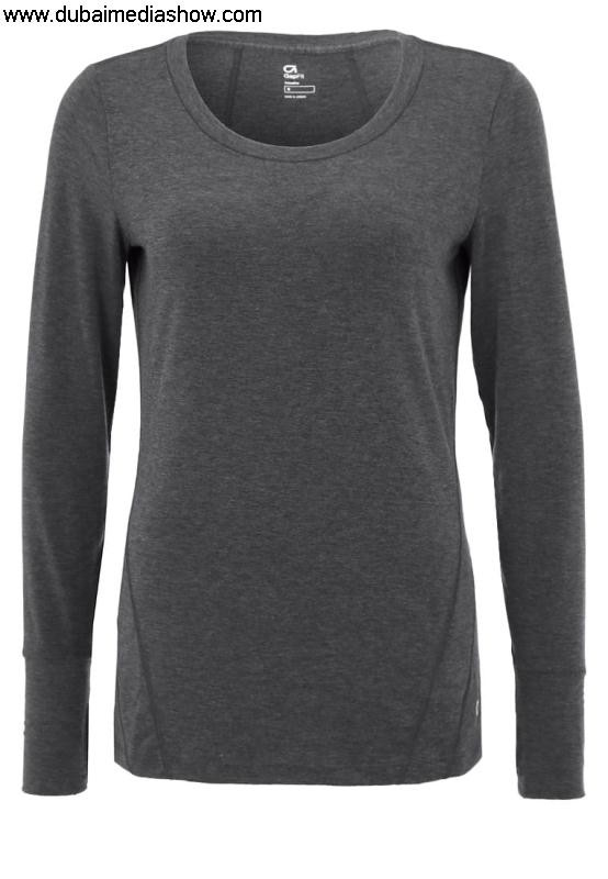 GAP Women Shirts  Tops Review Long sleeved top - true jacketUnbeatable jeans Offers blackgap BGHQTVW146