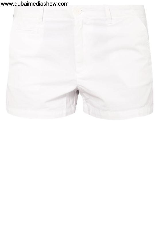 GAP Women Trousers  Variety Leggings Shorts cheapShop jeans - whitegap optic CDKQY01249