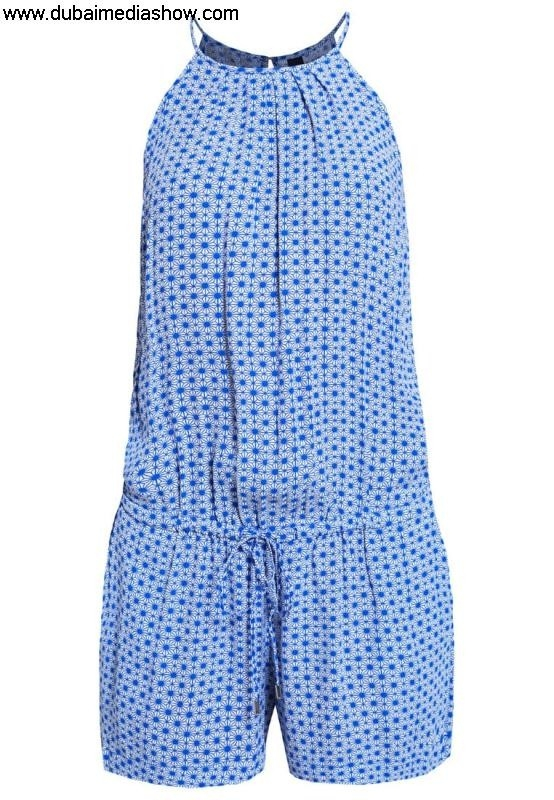 GAP Women Trousers Optimum  Leggings Jumpsuit - dresses printgap toddlerHuge Discount blue BFGIOQST09